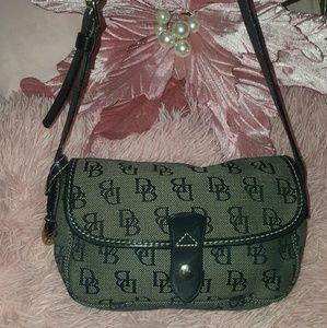 Dooney Bourke 👜 Handbag